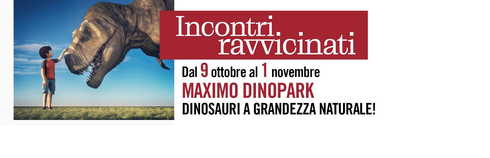 Maximo_Dinosauri_1920x620