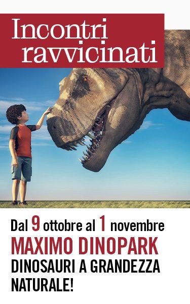 Maximo_Dinosauri_375x600