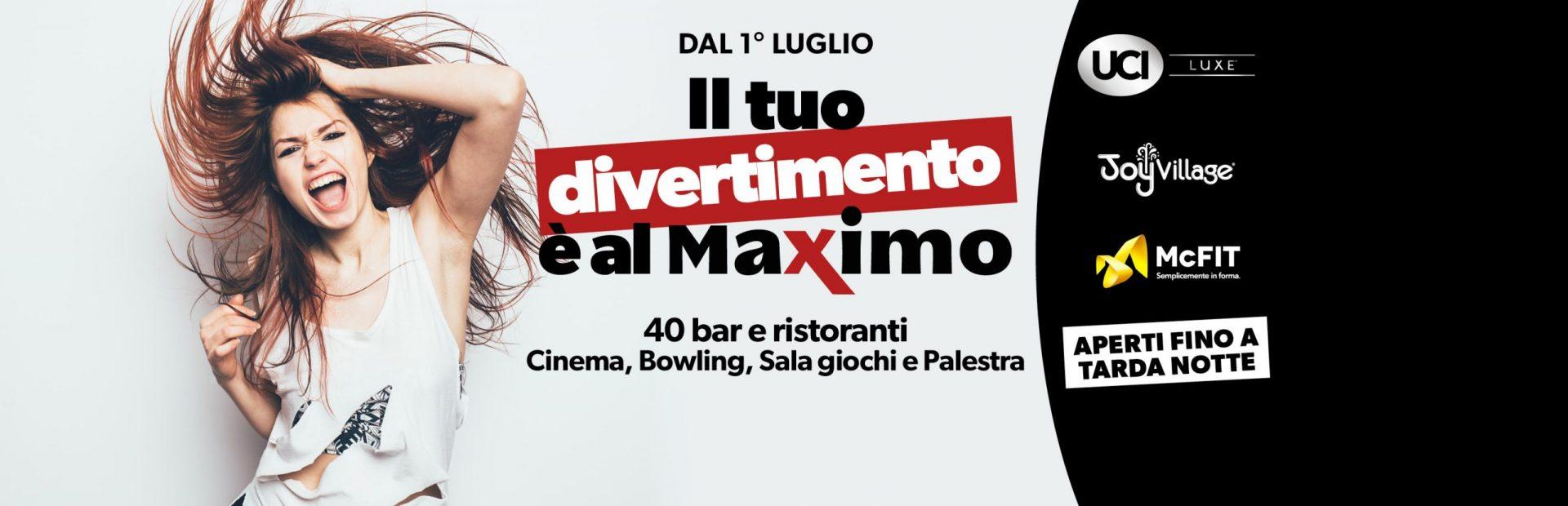 Maximo_Divertimento_1920x620
