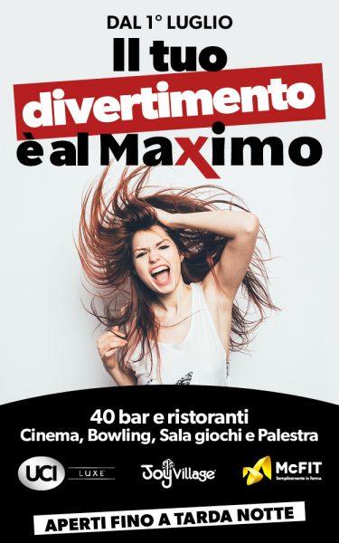 Maximo_Divertimento_375x600