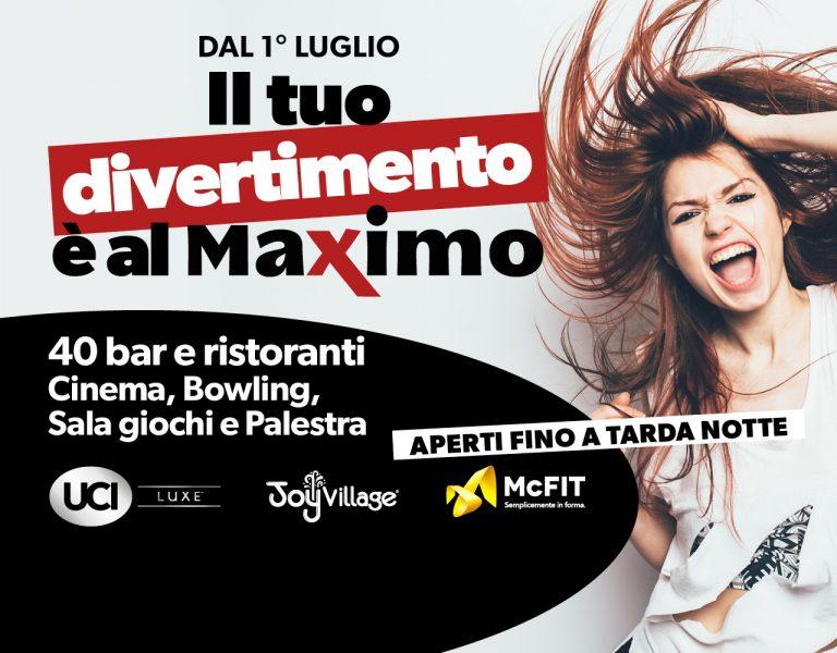 Maximo_Divertimento_768x600