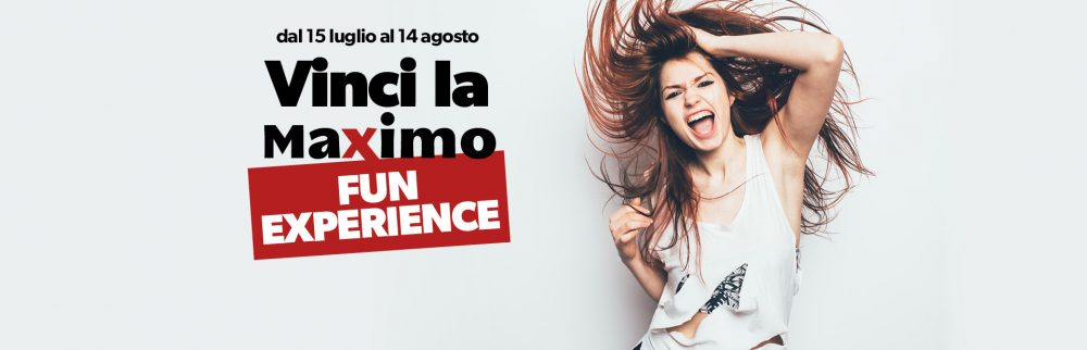 Maximo_Fun_Experience_1920x620