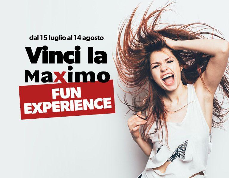 Maximo_Fun_Experience_768x600
