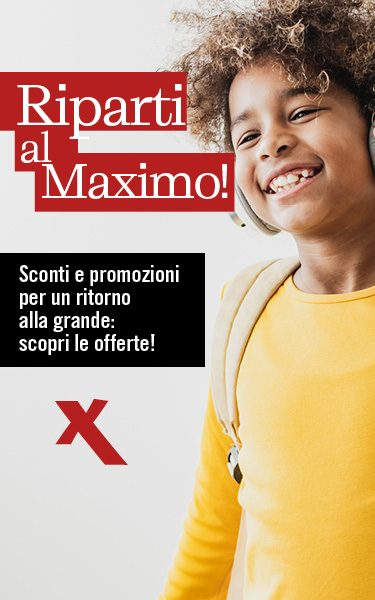 Maximo_back_to_375x600
