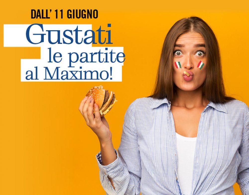 Maximo_europei_768x600
