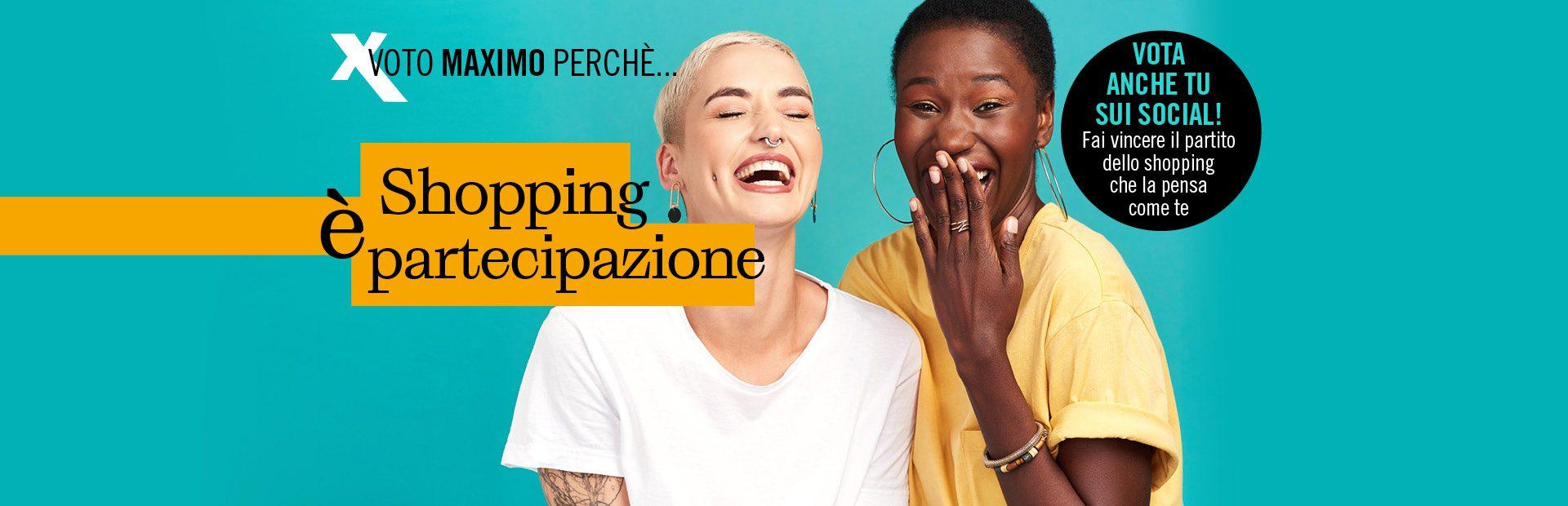 Maximo_slider_1920x620_Shopping_Bollo