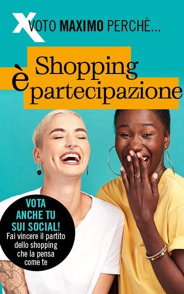 Maximo_slider_375x600_Shopping_Bollo