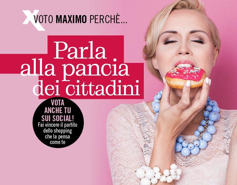 Maximo_slider_768x600_Cittadini_Bollo