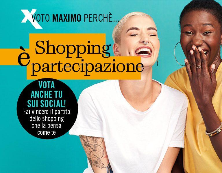 Maximo_slider_768x600_Shopping_Bollo