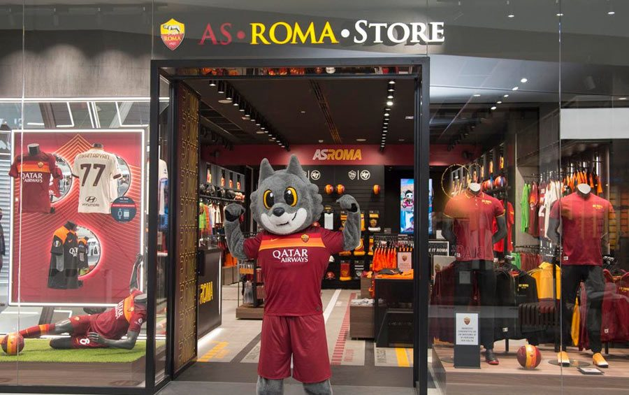 as-roma-store-feat-foto-01