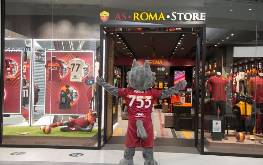 as-roma-store-foto-02