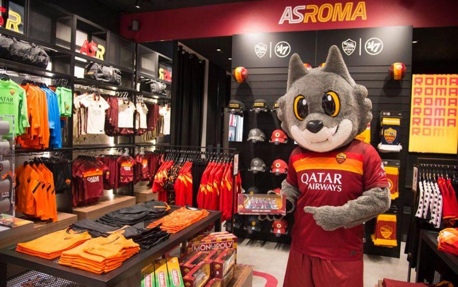as-roma-store-foto-03