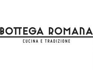 bottega-romana-logo