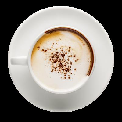 cappuccino-alpha