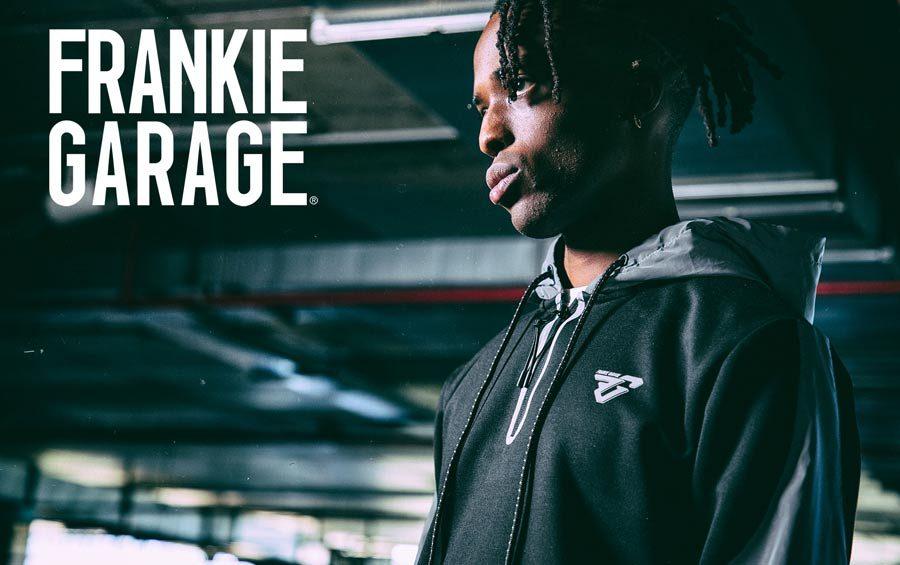 frankie-garage-feat-foto-01
