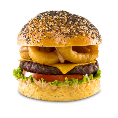 hamburger-alpha