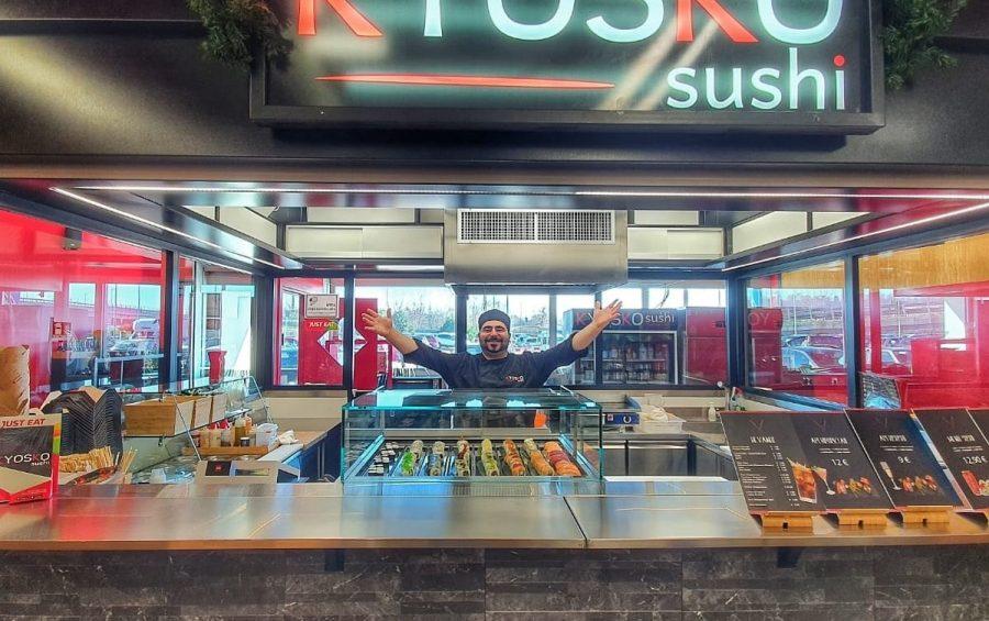 kyosko-sushi-foto-04