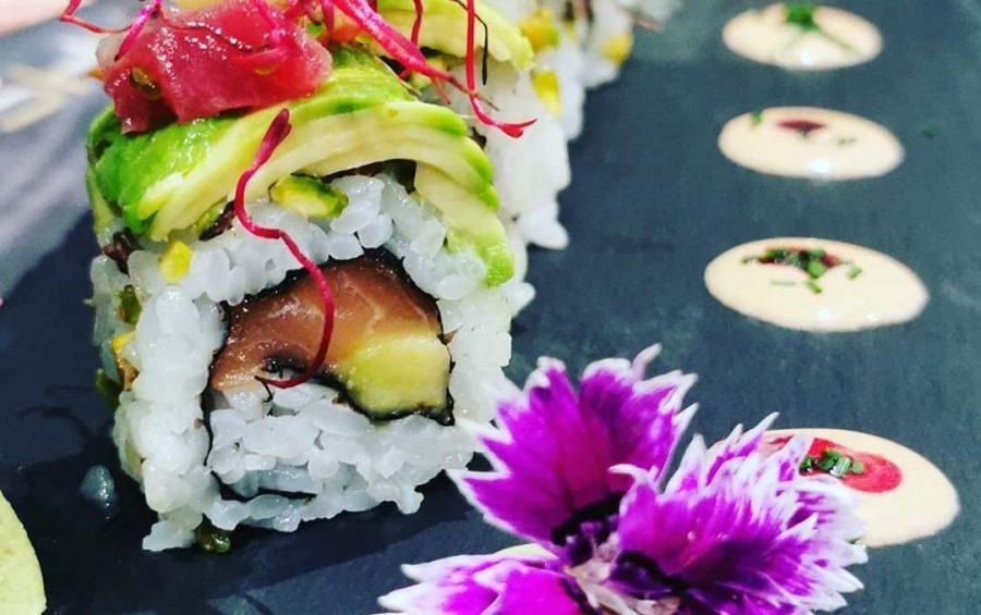 kyosko-sushi-foto-05