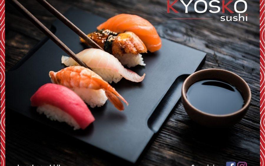 kyosko-sushi-foto-06