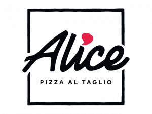 logo-alice-pizza
