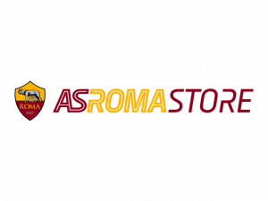 logo-as-roma-store