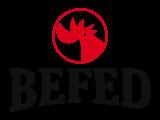 logo-befed