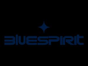 logo-bluespirit
