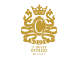 logo-c-house-coffee-shop