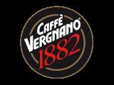 logo-caffe-vergnano