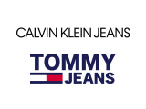 logo-calvin-klein-jeans-tommy-jeans