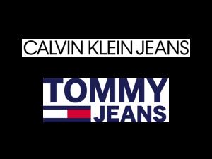 logo-calvin-klein-jeans-tommy-jeans