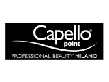 logo-capello-point