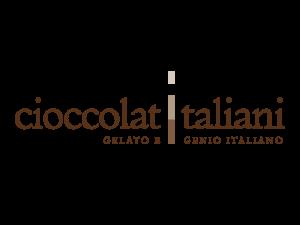 logo-cioccolati-italiani