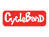 logo-cycleband