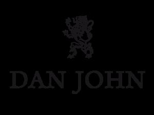 logo-dan-john