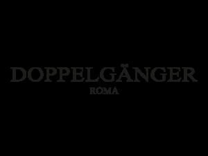 logo-doppelganger