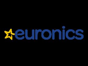 logo-euronics