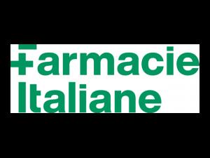 logo-farmacie-italiane