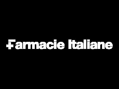 logo-farmacie-italiane-white