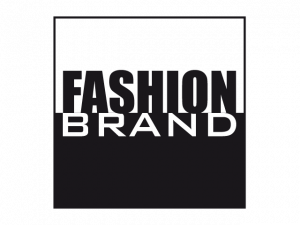 logo-fashion-brand