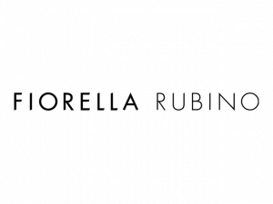 logo-fiorella-rubino