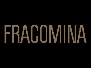 logo-fracomina