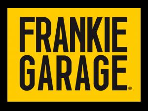 logo-frankie-garage