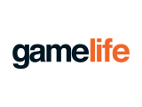 logo-gamelife