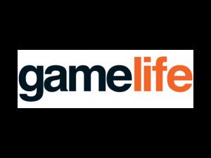 logo-gamelife