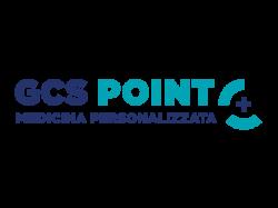 logo-gcs-point-poliambulatorio-payoff