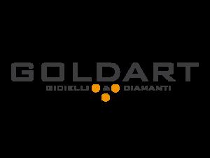 logo-goldart