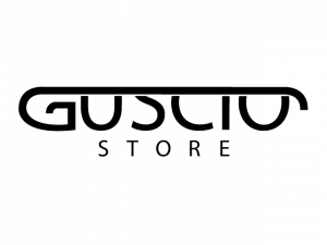 logo-guscio-store