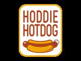 logo-hoddie-hotdog