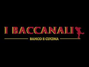 logo-i-baccanali